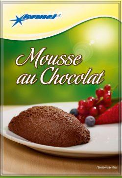 308603-mousse-au-chocolat