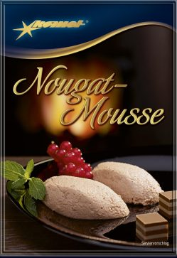 308207-nougat-mousse