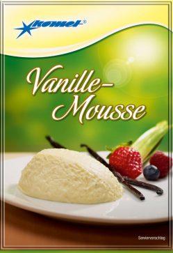 308504-vanille-mousse