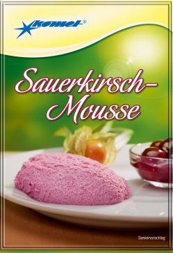 308702-sauerkirsch-mousse