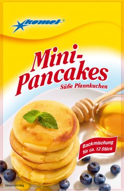 432100-komet-mini-pancakes