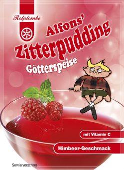 RP Alfons Zitterpudding Himbeer1