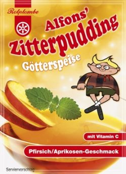 RP Alfons Zitterpudding PfirsichAprikose