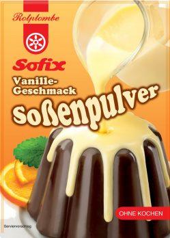 Rotplombe_Soßenpulver_Vanille-Geschmack1