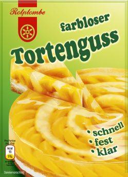 VP_Tortenguss_farblos_10 Kopie-1