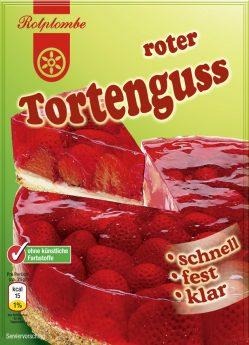 VP_Tortenguss_rot_10 Kopie-1