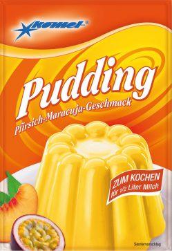 komet-pudding-pfirsich-maracuja-geschmack